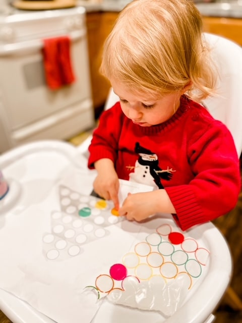 Printable activities for 2 year olds