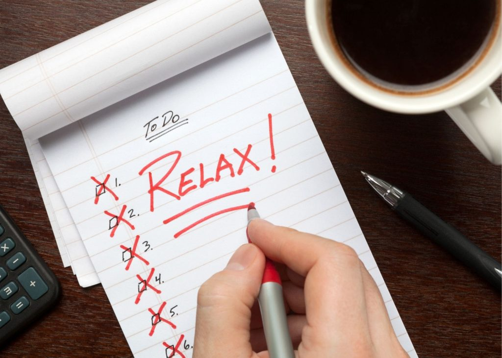 Time Management Tips for Stay At Home Moms: Learn to Say No